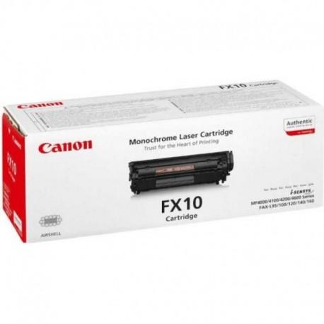 کارتریج-لیزری-canon-fx-10_0