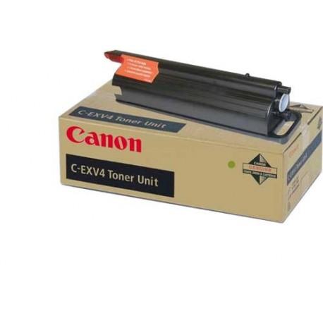 تونر-کارتریج-canon-gpr-7_0
