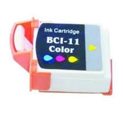 bci11c_0