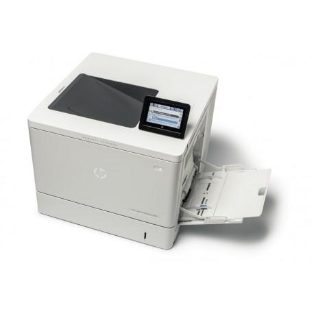color-laserjet-enterprise-m553dn_0